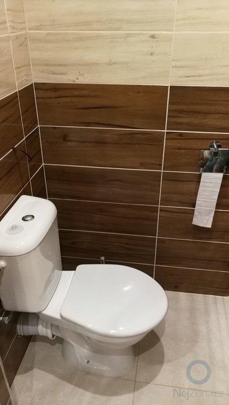 2017 08 Rekonstrukce bytu 2kk Praha po - koupelna 2