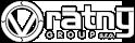 ikony aloga / Logo BC