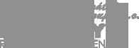 ikony aloga / Logo CB