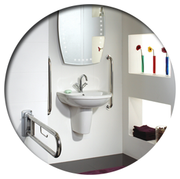 rekonstrukce koupelny / Rekonstrukce koupelny žánr 5