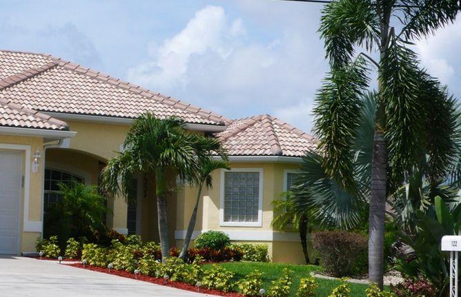 Vila Florida / Vila Florida